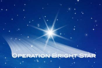 Operation Bright Star Shines In The Castle Pines Community