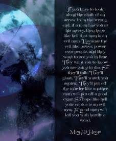 Terry Pratchett Quotes About Life