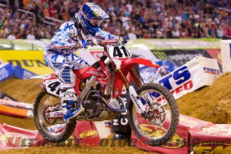 ama motocross tickets 2012 ama supercross tv schedule