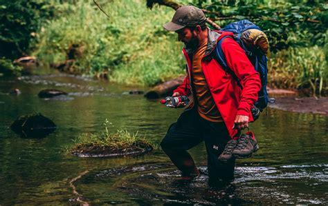 Iesaka eksperti: Padomi dabai draudzīgai atpūtai pie ūdens ...