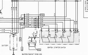 Electromotive Wired Into Tcu - Page 2 - Rennlist