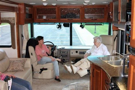 rv seat covers dont buy    read