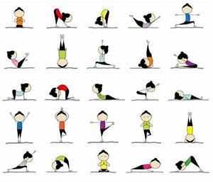 'The Science of Yoga' by William J. Broad | Newsday
