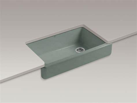 standard plumbing supply product kohler k 6488 ka