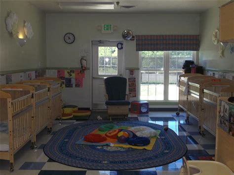 gambrills kindercare carelulu 269 | office 009