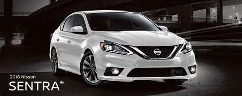 Straub Nissan by 2018 Nissan Sentra Triadelphia Wv Serving Wheeling Wv