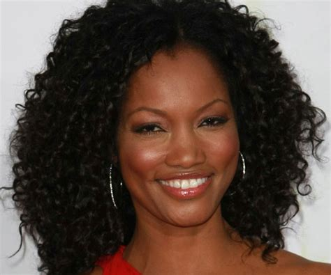Curly Weave Hairstyles For Women