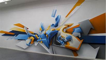 Graffiti Abstract Wallpapers Resolution 1568