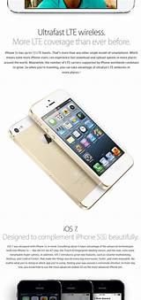 iphone 5s kopen apple store