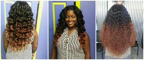 17 Best Images About Sew Ins!!! On Pinterest