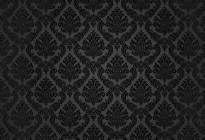 Stoff Burberry Muster : circles black ~ Michelbontemps.com Haus und Dekorationen