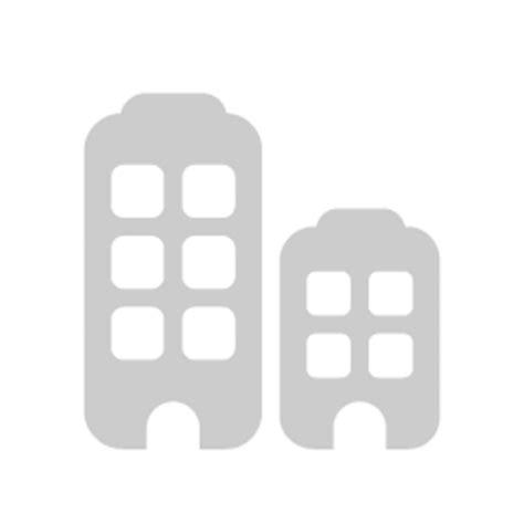 Alternance Cabinet Comptable gestionnaire de paie alternance cabinet comptable