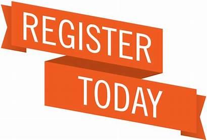 Register Today Registration Open Registered Mound Flower