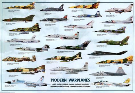 avions de guerre modernes affiches sur allposters fr