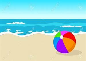 Vbs Free Download Free Clipart Images Discover Our New Collection Clipart