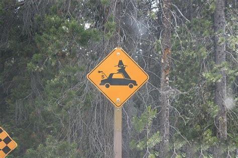 Ja neievērosi šīs zīmes, vari iekulties pamatīgās ...