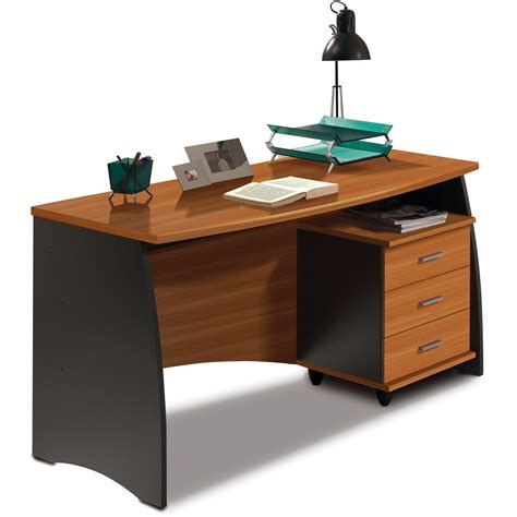 meuble bureau pas cher cuisine decoration sur meuble de bureau ment fabriquer un
