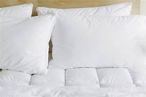 hotel cloud collectiontm 5 star hotel pillows buy one and With best hotel pillows to buy