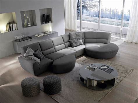literie chateau d ax kanap 233 sofa gy 225 rt 243 manufacturer chateau d ax salons
