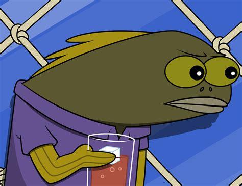 Spongebob Ton Meme - tom hd remake spongebob squarepants know your meme