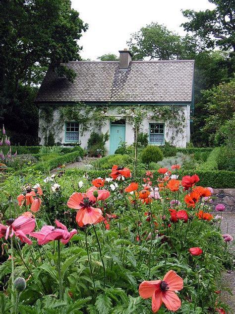 951 Best Cottage Garden Fancies Images On Pinterest