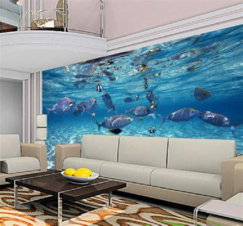 room wallpaper background gallery