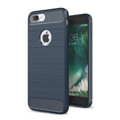 hülle iphone 6 carbon fiber soft tpu shockproof back cover for