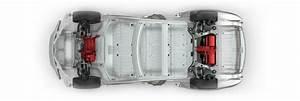Tesla Motors Gives Us  U0026quot The D U0026quot  U2014dual