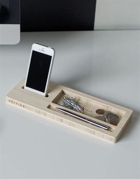 apple help desk phone number 25 best ideas about desk caddy on neat desk