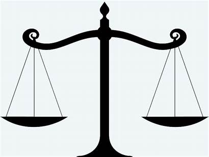 Clipart Court Scale Cliparts Clip Clipartbest Library