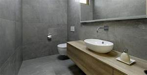 Kleine Räume Optisch Vergrößern Boden : richtiges fliesenformat f r kleine gro e r ume fliesen kemmler ~ Indierocktalk.com Haus und Dekorationen