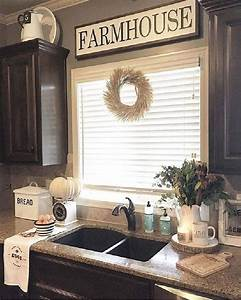 50, Amazing, Simple, And, Easy, Diy, Rustic, Home, Decor, Ideas