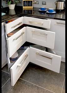 small kitchen built in cupboards psicmusecom With practical designs for small kitchens
