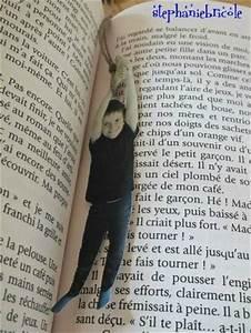 Idée Cadeau Avec Photo Faire Soi Meme : idee cadeau faire soi meme fete des peres bricos et activit s pinterest bookmarks chic ~ Farleysfitness.com Idées de Décoration