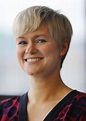 Author Cecelia Ahern reveals she's expecting third child ...