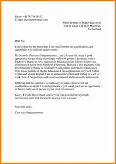 Free Cover Letter Exles by Scholarship Application Letter Applying For Education