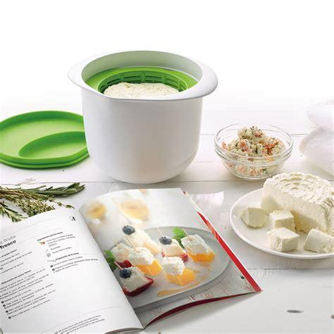 cuisine en kit belgique cuisine ducatillon belgique kit cheese maker livre