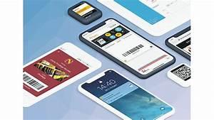Carte Fidélité Darty : fnac darty d ploie le portefeuille lectronique sur mobile ~ Melissatoandfro.com Idées de Décoration