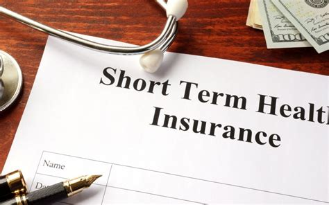 And/or aetna life insurance company. 7 Reasons to Get Short Term Health Insurance
