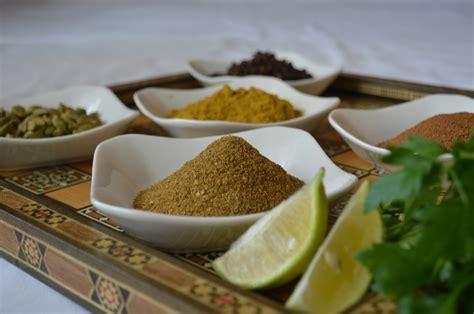 des recettes de cuisine orientale faciles 224 r 233 aliser