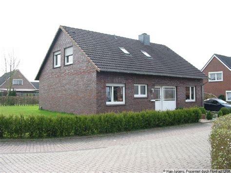 Energieberatung Für Ein Einfamilienhaus In Schwarmstedt