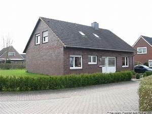 Haus Kaufen Burgdorf : energieberatung f r ein einfamilienhaus in schwarmstedt ~ Eleganceandgraceweddings.com Haus und Dekorationen