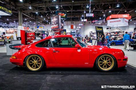 Wheels Magnus Walker by Magnus Walker Wheels Porsche Porsche 911 964 Porsche