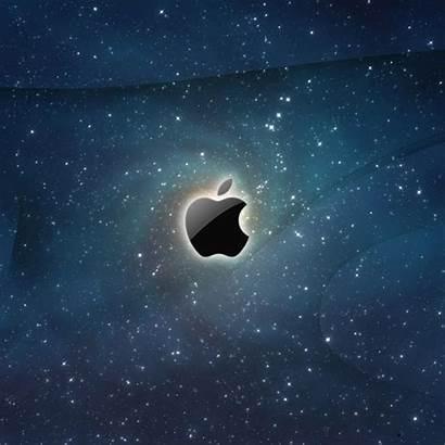 Apple Ipad Iphone Galaxy Wallpapers Retina Space
