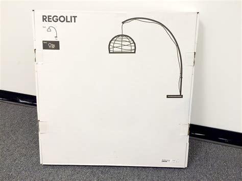 100 Regolit Floor Lamp Hack Floor Lamps Under 100