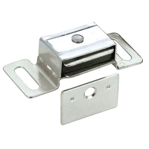 cabinet locks home depot richelieu hardware cabinet hardware door and drawer