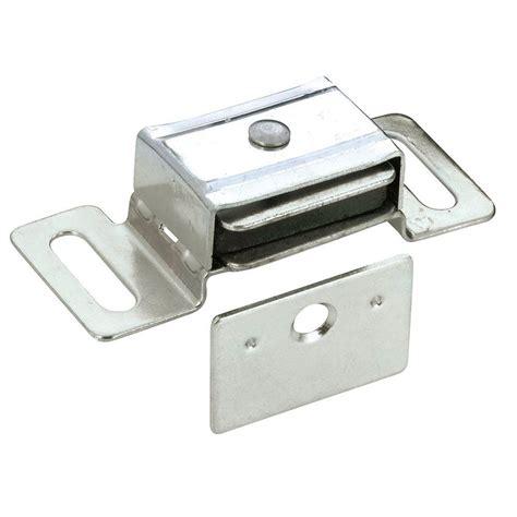 home depot cabinet hardware richelieu hardware cabinet hardware door and drawer