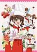 【動畫資訊】夢色蛋糕師 動畫化 - 於日本2009年10月04日播出