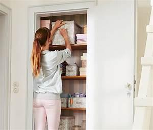 Ordnungsbox Mit Deckel : ordnungsbox mit deckel online bestellen bei tchibo 317503 ~ Udekor.club Haus und Dekorationen