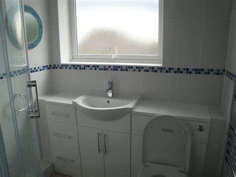 bathroom border tiles ideas for bathrooms bathroom border tiles ideas for bathrooms us bathroom
